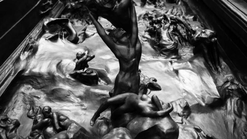 Dante and Modernism